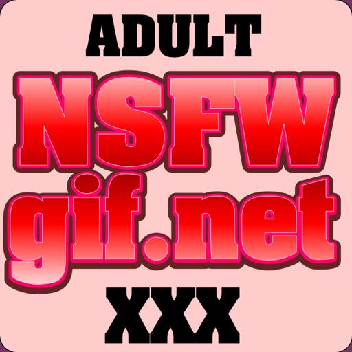 NSFW gif porn xxx video