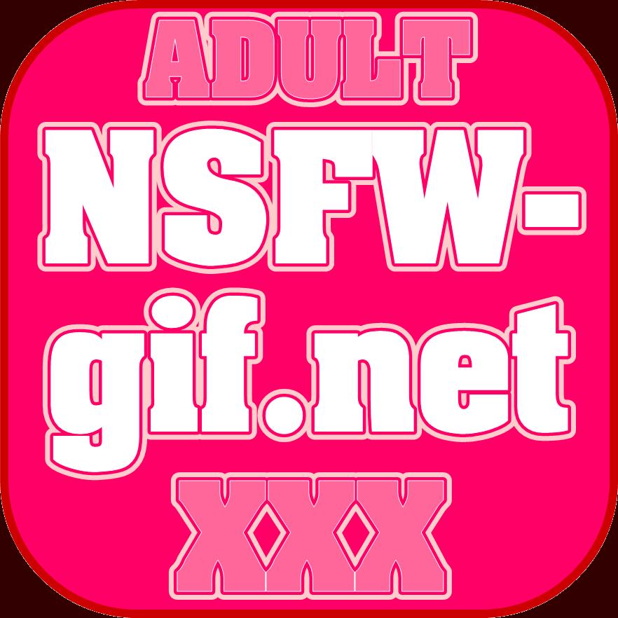 nsfw gif xxx